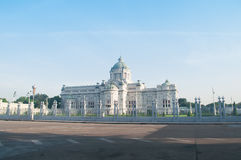 Anantasamakom throne hall, Bangkok in Thailand Stock Photography
