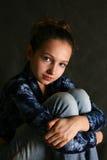 Anastasia Stock Photo