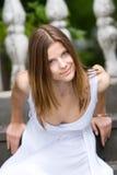 Anastasia Photo stock