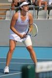 Anastasia Pavlyuchenkova (RUS), tennis player Stock Image