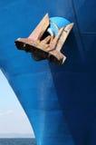 Anchor Stock Photography