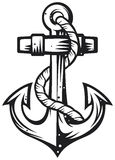 Anchor Stock Images