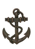 Anchor Stock Image