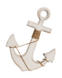 anchor Photo stock