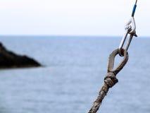 anchor Photographie stock libre de droits