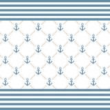 anchor background Royaltyfria Foton