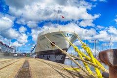 Anchor, Boat, Boats stock photography