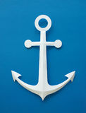 Anchor. stock images