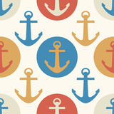 Anchor Stock Photography
