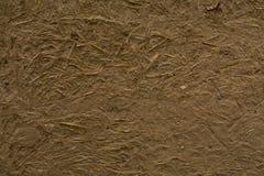 Ancientjordvägg Arkivbild