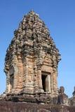 Ancient Angkor Stock Images
