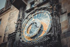 Ancient, Antique, Architecture royalty free stock image