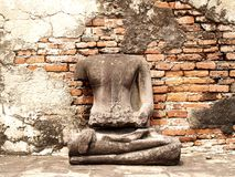 Ancient, Antique, Asia Royalty Free Stock Photography