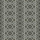 Ancient Arabesque Stone Ornament Pattern Stock Photos