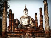 Ancient, Archaeology, Architecture Stock Images