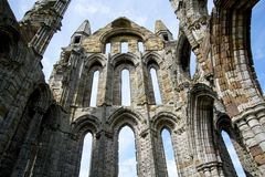 Ancient, Arches, Architecture Royalty Free Stock Image