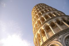 Ancient, Arches, Architecture, Art Royalty Free Stock Image