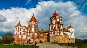 Ancient, Architectural, Architecture Royalty Free Stock Photos