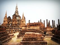 Ancient, Architecture, Art Royalty Free Stock Photography