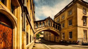 Ancient, Architecture, Attractions stock image