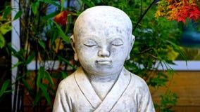 Ancient, Art, Asia Stock Image