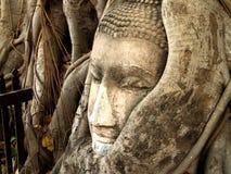 Ancient, Art, Asian Stock Photography