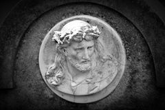 Ancient, Art, Black-and-white Royalty Free Stock Photos