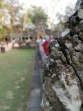 Ancient artifacts. Angkorwat ancientruins wheretheancientemperorlived royalty free stock photography