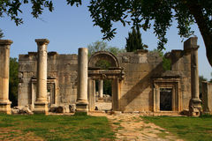 Free Ancient Baram Royalty Free Stock Photography - 4965507