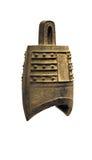 Ancient Bell Stock Photos