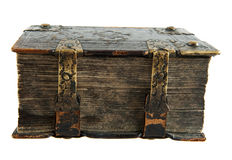 Free Ancient Book Stock Images - 22123304
