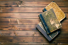 Free Ancient Books Stock Photography - 35690182
