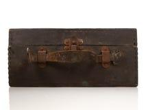 Ancient Box Stock Photography