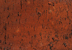 Ancient brick texture. Royalty Free Stock Image