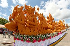 Ancient, Buddha, Buddhism Royalty Free Stock Photos