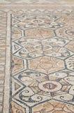 Ancient carpet Royalty Free Stock Photo