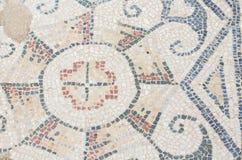 Ancient carpet Stock Photo