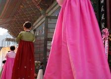 Ancient ceremony Stock Photo
