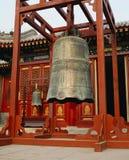 Ancient China Zhong Ding. Ancient China Zhong Ding Royalty Free Stock Photos