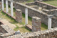Free Ancient City Stock Image - 55701851