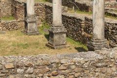 Free Ancient City Stock Image - 55701981