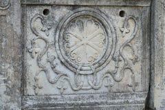 Ancient city Stock Photos