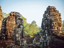 Free Ancient Civilization Temple Stock Photography - 65031022