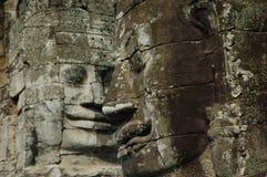 Ancient civilizations Stock Image