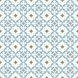 Ancient floor ceramic tiles. Victorian English floor tiling design, seamless vector pattern. Ancient floor ceramic tiles. Flooring tiling seamless vector vector illustration