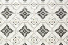 Free Ancient Floor Tiles Stock Photos - 59154333