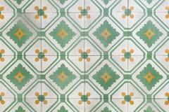 Free Ancient Floor Tiles Stock Photos - 60520563