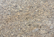 Ancient granite column background Stock Photography