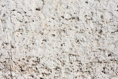 Ancient Greek Marble Royalty Free Stock Photography
