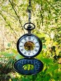 ancient hours nacreous 库存图片
